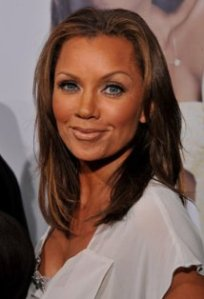 Vanessa Williams1