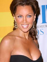 Vanessa Williams2