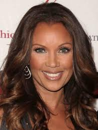 Vanessa Williams3