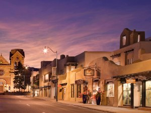 cn_image_0.size.la-fonda-on-the-plaza-santa-fe-santa-fe-new-mexico-112888-1