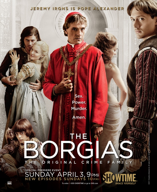 The-Borgias-Season-1-POSTER-Promo3-1