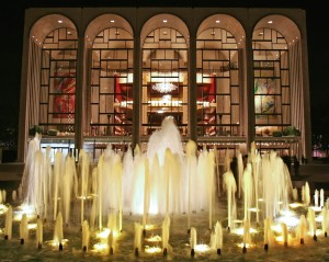 NY_LincolnCenter_SS_07