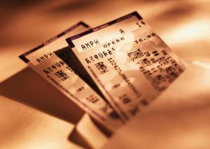 opera-tickets