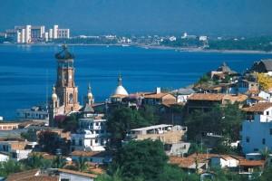 puerto-vallarta-view-560x374
