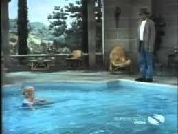 Percy kilbride harper 39 s valley for Beverly hillbillies swimming pool