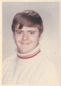Dave 1969 1970