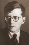 Dmitri1