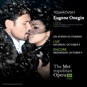 Met-Eugene-Onegin-Social-Media-Share