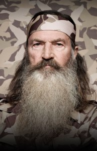 Phil-Robertson-Duck-Dynasty-Gay-Slur