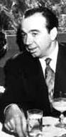 Henry Willson