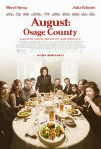 august-osage-county-movie-poster-2013-1010769195