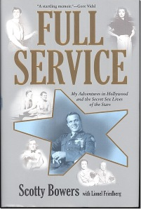 full_service_cover