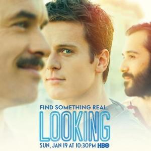 Looking2