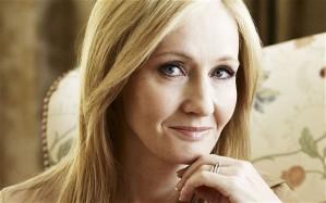 Robert Galbraith / J.K.Rowling