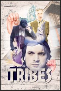 Tribes-poster