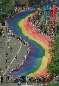 Stonewall 25