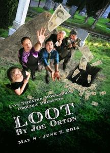 Loot1
