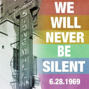 stonewall-we-will-never-be-silient-300x300