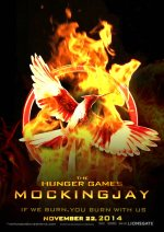 the_hunger_games__mockingjay_by_talljake44-d5lvcui