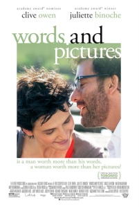 Words-And-Pictures1