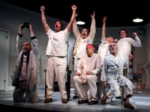 hampton-theatre-company-one-flew-over-the-cuckoos-nest