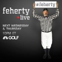 Feherty2