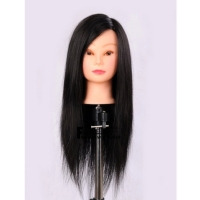 Wig Mannequin